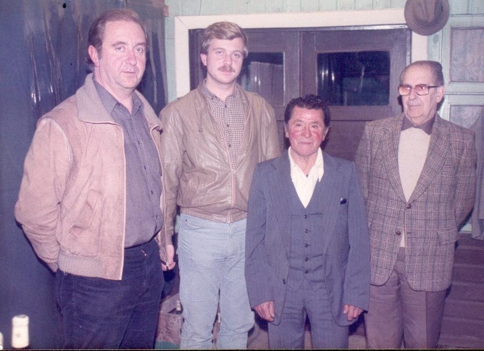 Imagen de 1979