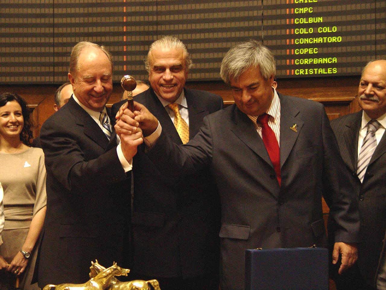Imagen de 2007