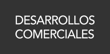 Imagen de marca Desarrollos Comerciales