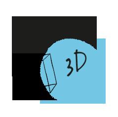 Imagen de Análisis 3D