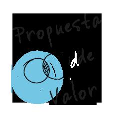 Imagen de Propuesta de Valor