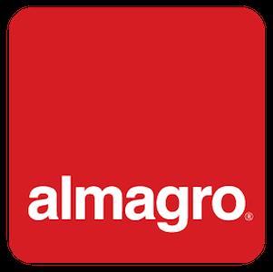 Imagen de marca Almagro