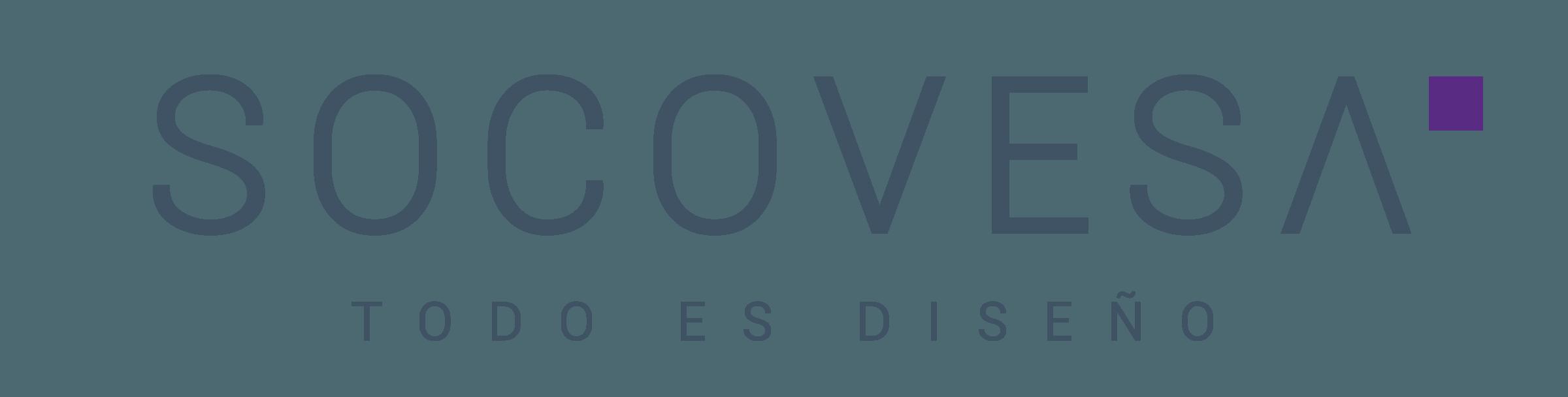 Imagen de marca Socovesa